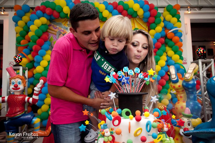 bernard-4-anos-palhoca-0041 Bernardo - Aniversário de 4 Anos - Mansão Luchi - Palhoça