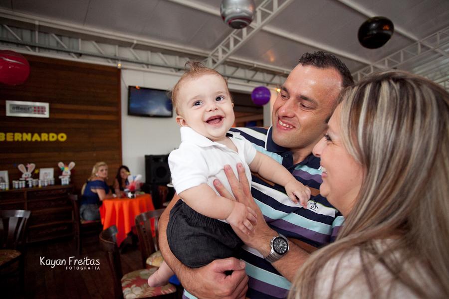 bernard-4-anos-palhoca-0045 Bernardo - Aniversário de 4 Anos - Mansão Luchi - Palhoça