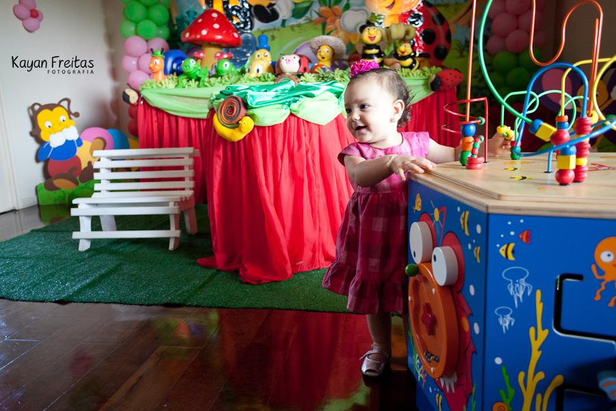 marcela-1-ano-coqueiros-florianopolis-0001 Marcela - Aniversário de 1 Ano - Florianópolis