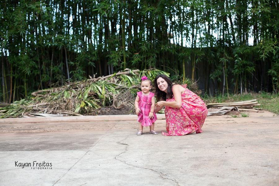 marcela-1-ano-coqueiros-florianopolis-0008 Marcela - Aniversário de 1 Ano - Florianópolis