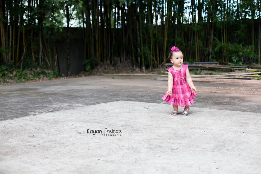 marcela-1-ano-coqueiros-florianopolis-0009 Marcela - Aniversário de 1 Ano - Florianópolis