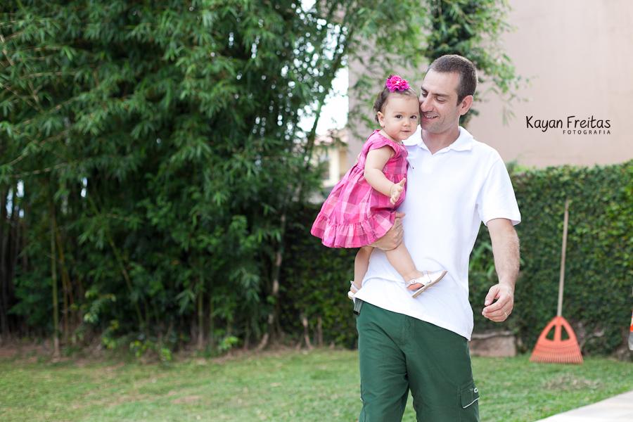 marcela-1-ano-coqueiros-florianopolis-0011 Marcela - Aniversário de 1 Ano - Florianópolis