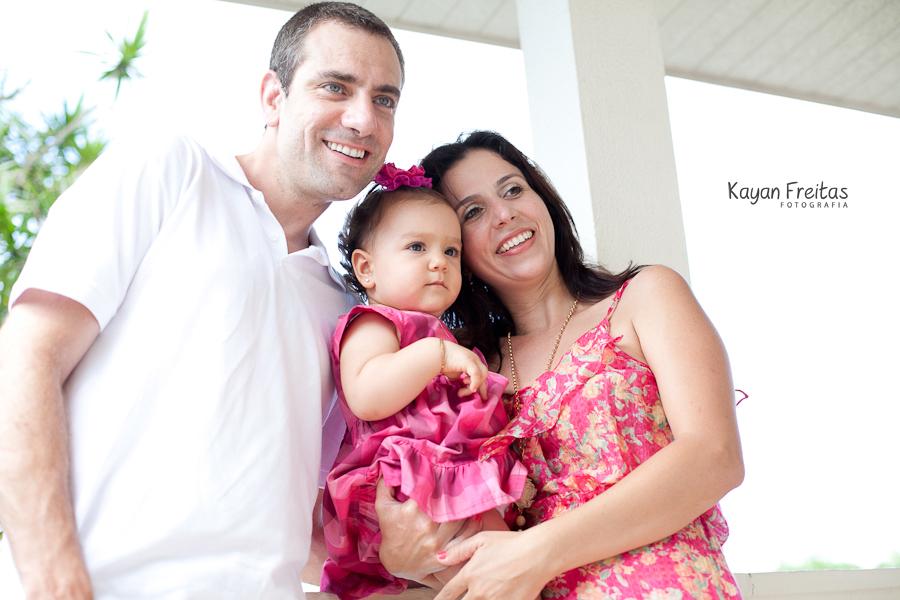 marcela-1-ano-coqueiros-florianopolis-0012 Marcela - Aniversário de 1 Ano - Florianópolis