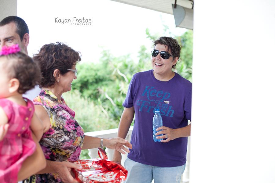 marcela-1-ano-coqueiros-florianopolis-0014 Marcela - Aniversário de 1 Ano - Florianópolis