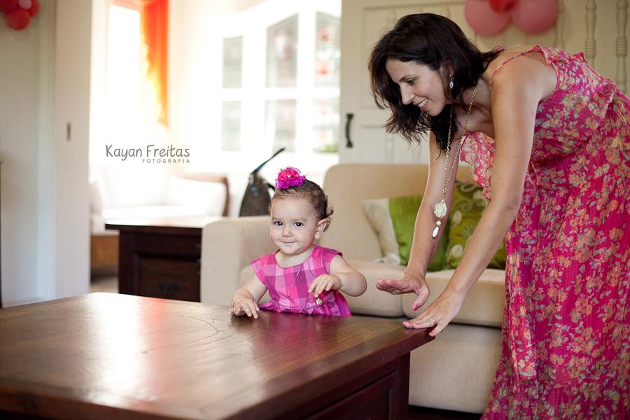 marcela-1-ano-coqueiros-florianopolis-0015 Marcela - Aniversário de 1 Ano - Florianópolis