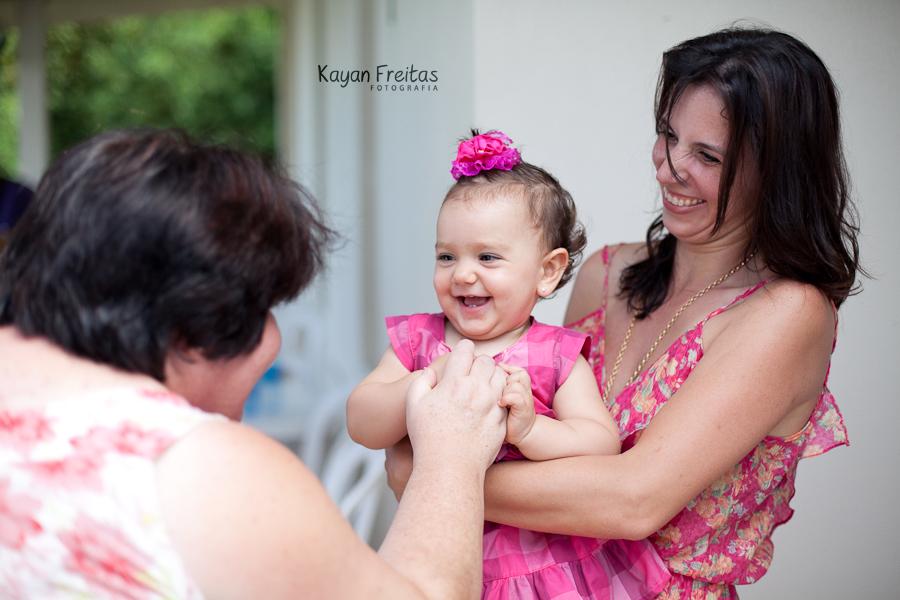 marcela-1-ano-coqueiros-florianopolis-0019 Marcela - Aniversário de 1 Ano - Florianópolis