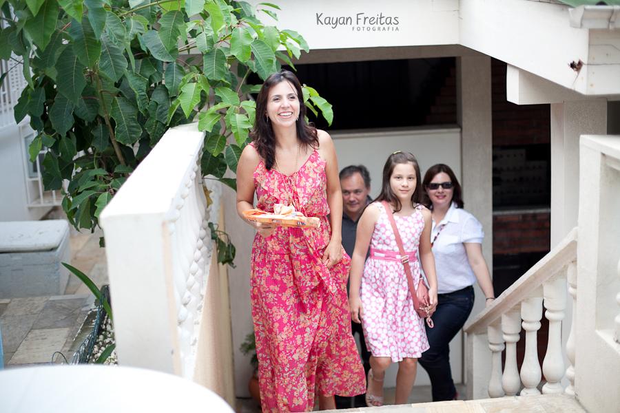 marcela-1-ano-coqueiros-florianopolis-0020 Marcela - Aniversário de 1 Ano - Florianópolis