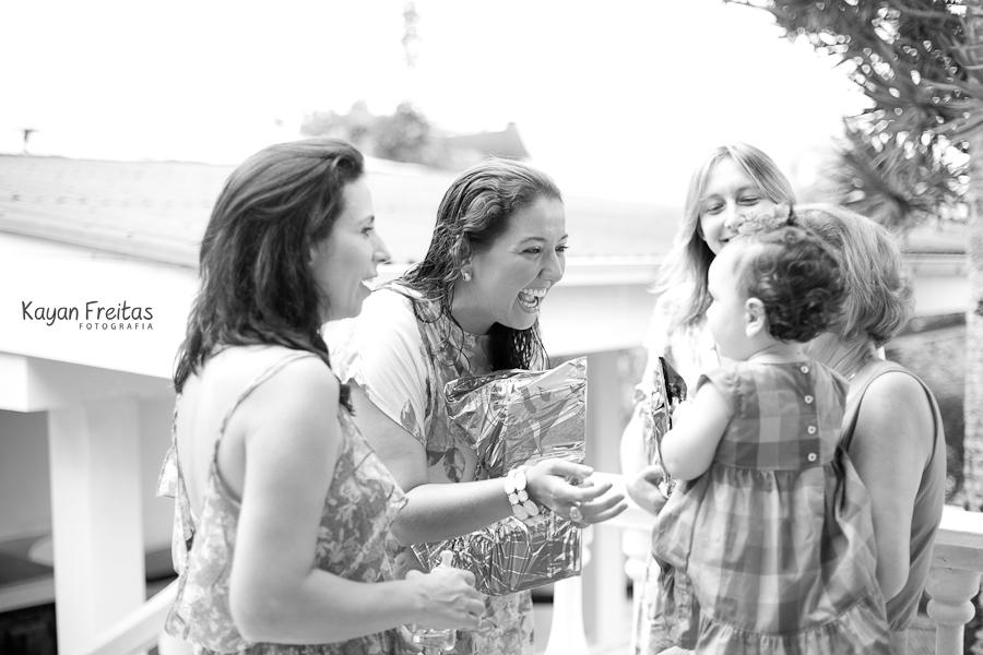 marcela-1-ano-coqueiros-florianopolis-0022 Marcela - Aniversário de 1 Ano - Florianópolis