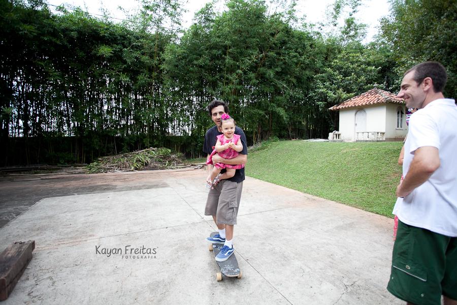 marcela-1-ano-coqueiros-florianopolis-0028 Marcela - Aniversário de 1 Ano - Florianópolis