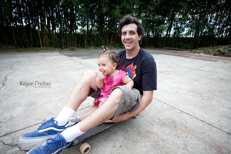 marcela-1-ano-coqueiros-florianopolis-0029 Marcela - Aniversário de 1 Ano - Florianópolis
