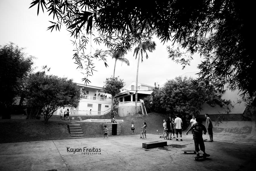 marcela-1-ano-coqueiros-florianopolis-0030 Marcela - Aniversário de 1 Ano - Florianópolis