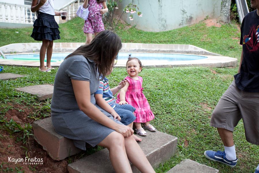 marcela-1-ano-coqueiros-florianopolis-0031 Marcela - Aniversário de 1 Ano - Florianópolis
