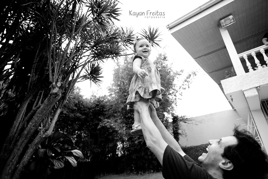 marcela-1-ano-coqueiros-florianopolis-0033 Marcela - Aniversário de 1 Ano - Florianópolis