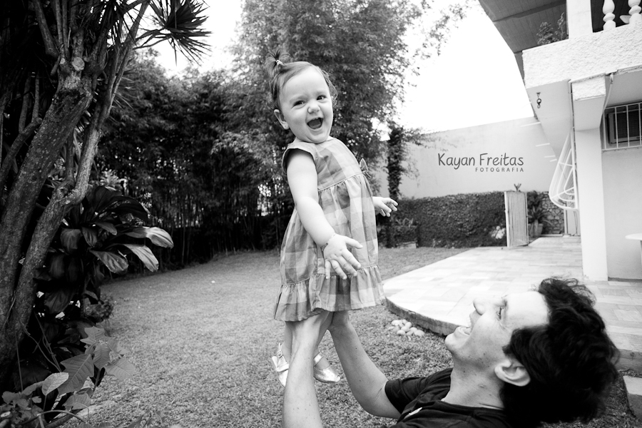 marcela-1-ano-coqueiros-florianopolis-0034 Marcela - Aniversário de 1 Ano - Florianópolis