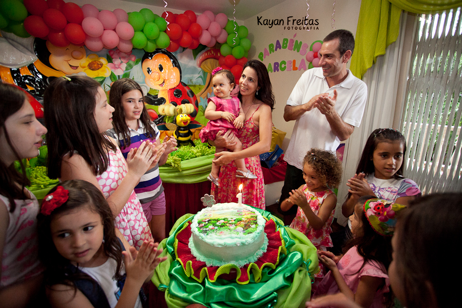marcela-1-ano-coqueiros-florianopolis-0035 Marcela - Aniversário de 1 Ano - Florianópolis