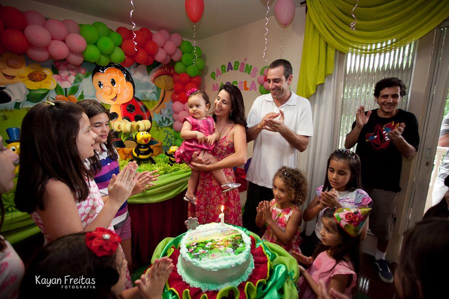 marcela-1-ano-coqueiros-florianopolis-0037 Marcela - Aniversário de 1 Ano - Florianópolis