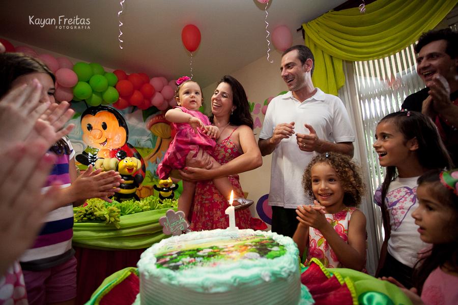 marcela-1-ano-coqueiros-florianopolis-0038 Marcela - Aniversário de 1 Ano - Florianópolis