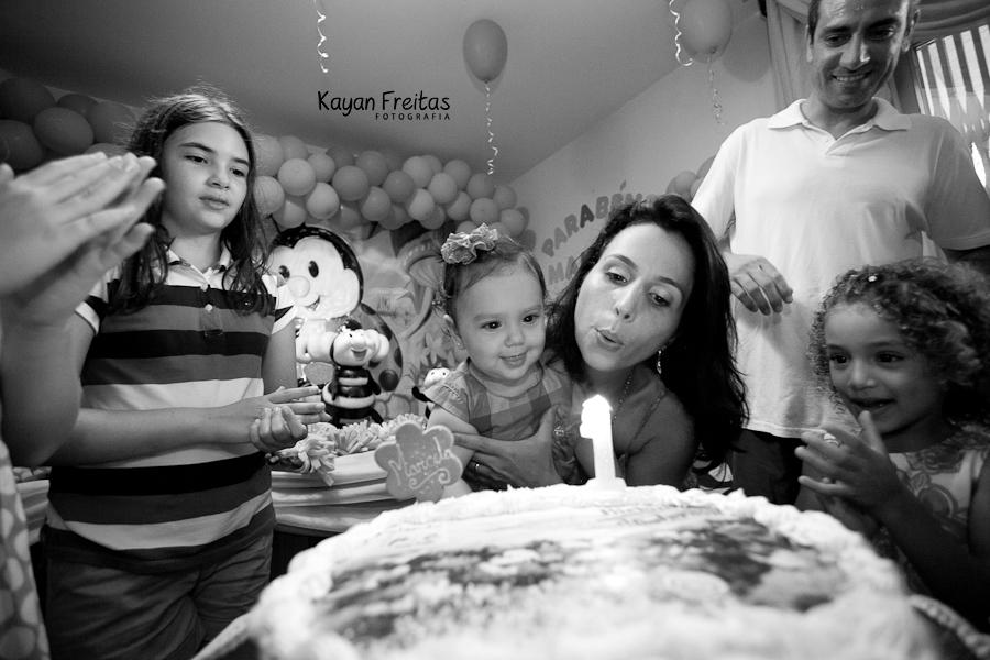 marcela-1-ano-coqueiros-florianopolis-0039 Marcela - Aniversário de 1 Ano - Florianópolis
