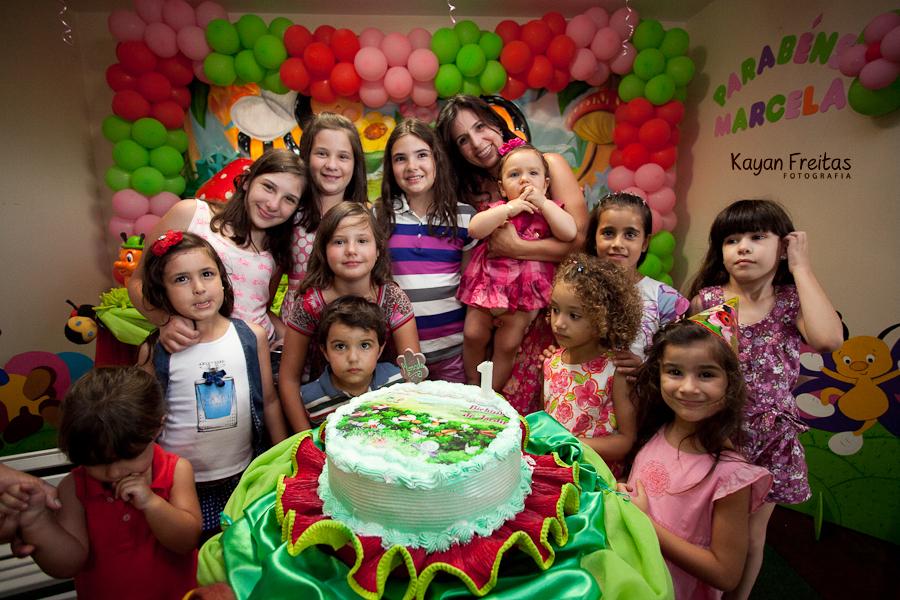 marcela-1-ano-coqueiros-florianopolis-0040 Marcela - Aniversário de 1 Ano - Florianópolis