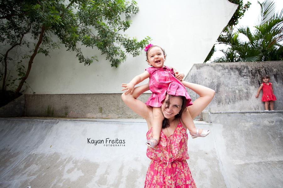 marcela-1-ano-coqueiros-florianopolis-0042 Marcela - Aniversário de 1 Ano - Florianópolis