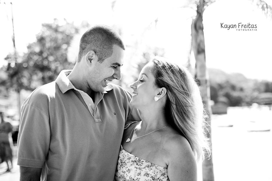 pre-casamento-liliane-maycon-palmas-0001 Liliane + Maycon - Sessão Pré Casamento - Praia de Palmas