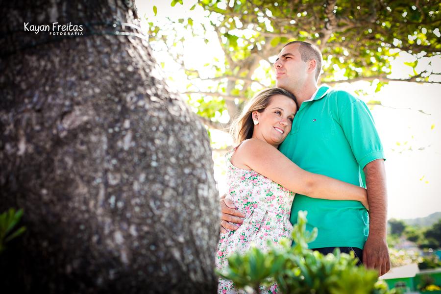 pre-casamento-liliane-maycon-palmas-0004 Liliane + Maycon - Sessão Pré Casamento - Praia de Palmas