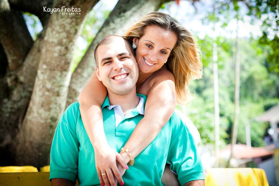 pre-casamento-liliane-maycon-palmas-0005 Liliane + Maycon - Sessão Pré Casamento - Praia de Palmas