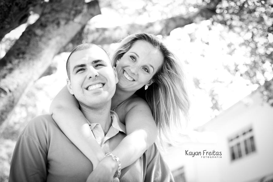 pre-casamento-liliane-maycon-palmas-0006 Liliane + Maycon - Sessão Pré Casamento - Praia de Palmas