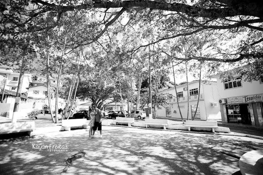 pre-casamento-liliane-maycon-palmas-0008 Liliane + Maycon - Sessão Pré Casamento - Praia de Palmas