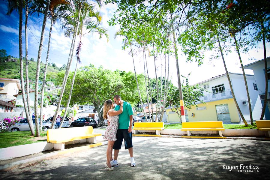 pre-casamento-liliane-maycon-palmas-0009 Liliane + Maycon - Sessão Pré Casamento - Praia de Palmas
