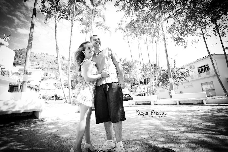 pre-casamento-liliane-maycon-palmas-0010 Liliane + Maycon - Sessão Pré Casamento - Praia de Palmas