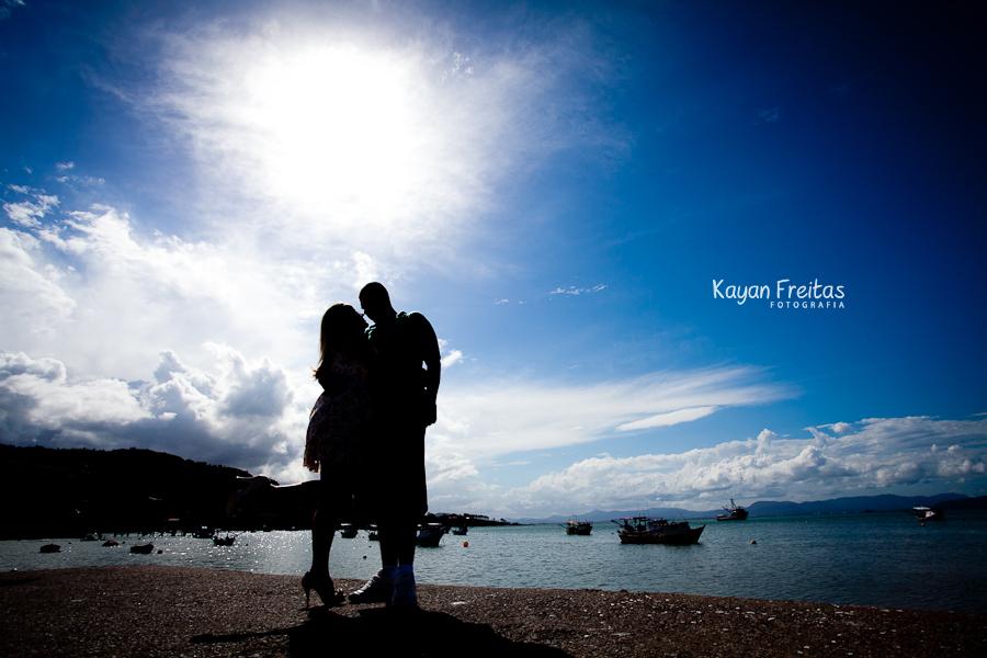 pre-casamento-liliane-maycon-palmas-0011 Liliane + Maycon - Sessão Pré Casamento - Praia de Palmas