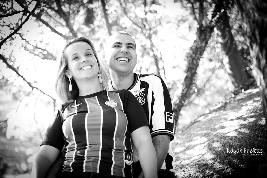 pre-casamento-liliane-maycon-palmas-0012 Liliane + Maycon - Sessão Pré Casamento - Praia de Palmas