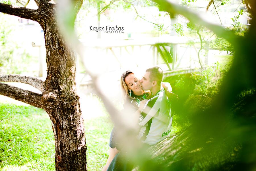 pre-casamento-liliane-maycon-palmas-0014 Liliane + Maycon - Sessão Pré Casamento - Praia de Palmas
