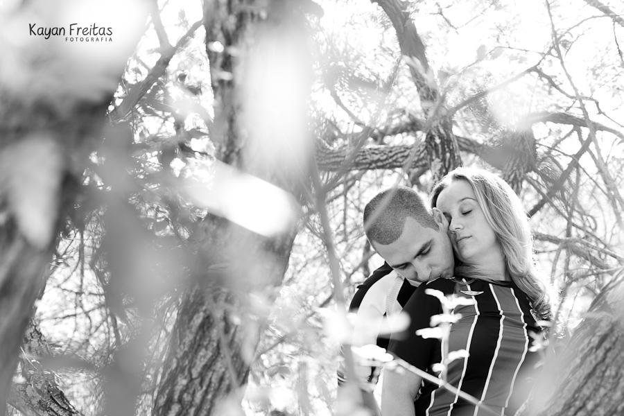 pre-casamento-liliane-maycon-palmas-0015 Liliane + Maycon - Sessão Pré Casamento - Praia de Palmas