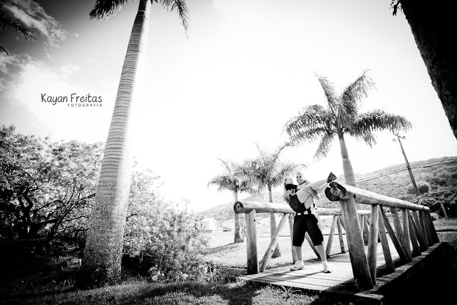 pre-casamento-liliane-maycon-palmas-0016 Liliane + Maycon - Sessão Pré Casamento - Praia de Palmas