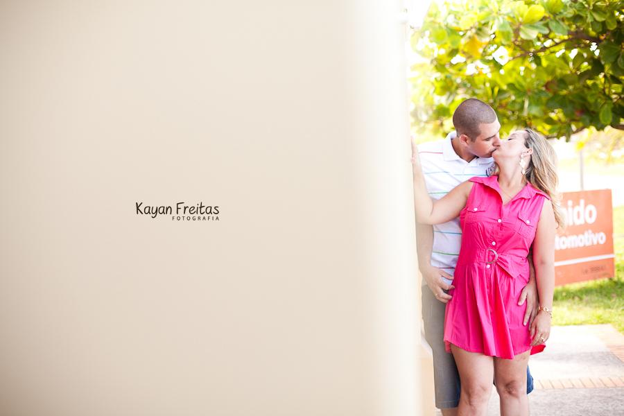 pre-casamento-liliane-maycon-palmas-0017 Liliane + Maycon - Sessão Pré Casamento - Praia de Palmas