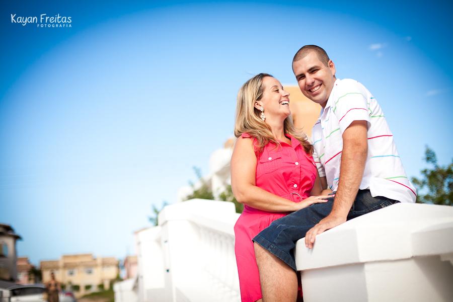 pre-casamento-liliane-maycon-palmas-0018 Liliane + Maycon - Sessão Pré Casamento - Praia de Palmas