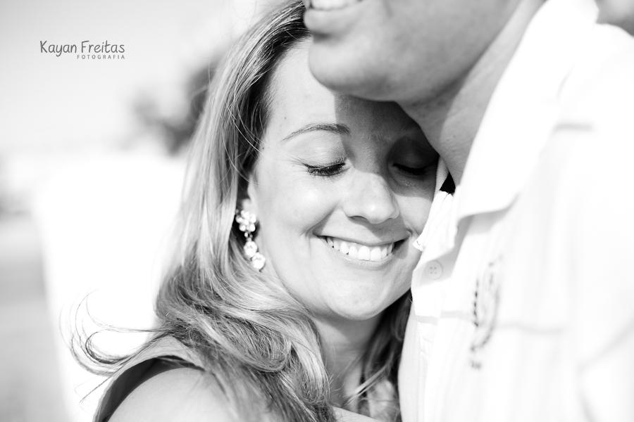 pre-casamento-liliane-maycon-palmas-0019 Liliane + Maycon - Sessão Pré Casamento - Praia de Palmas