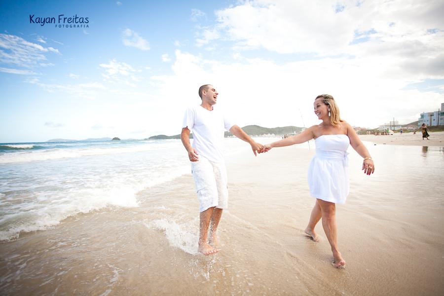 pre-casamento-liliane-maycon-palmas-0020 Liliane + Maycon - Sessão Pré Casamento - Praia de Palmas