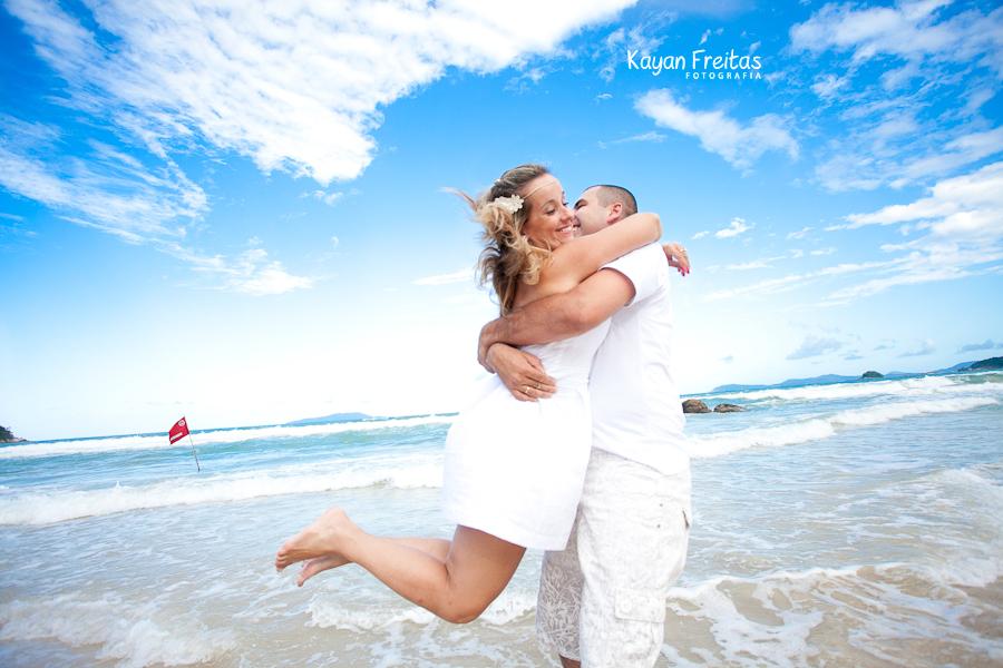 pre-casamento-liliane-maycon-palmas-0021 Liliane + Maycon - Sessão Pré Casamento - Praia de Palmas