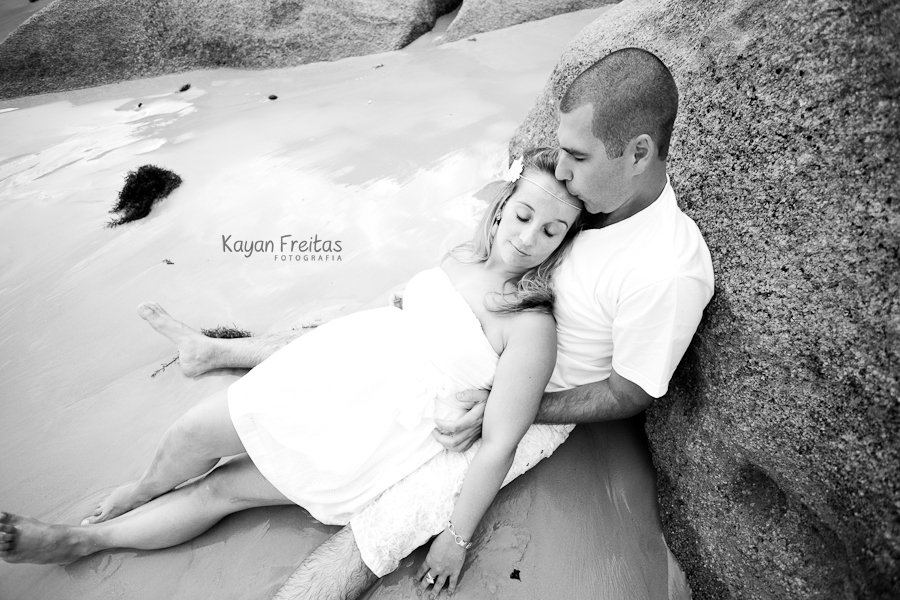 pre-casamento-liliane-maycon-palmas-0023 Liliane + Maycon - Sessão Pré Casamento - Praia de Palmas
