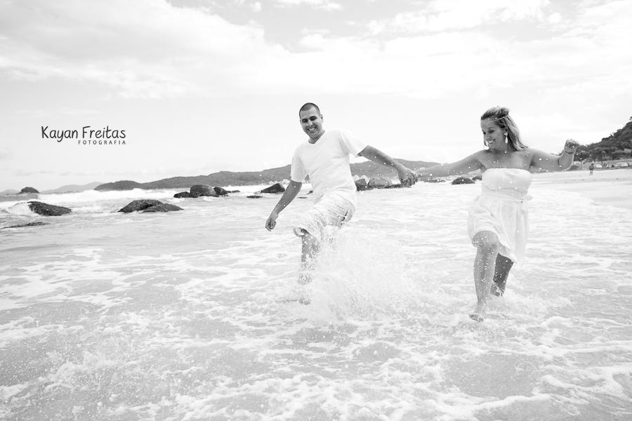 pre-casamento-liliane-maycon-palmas-0024 Liliane + Maycon - Sessão Pré Casamento - Praia de Palmas