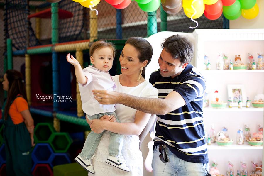 aniversario-1ano-lucky-july-felipe-0011 Felipe - Aniversário de 1 ano - Luck July - Florianópolis