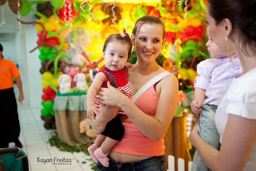 aniversario-1ano-lucky-july-felipe-0021 Felipe - Aniversário de 1 ano - Luck July - Florianópolis