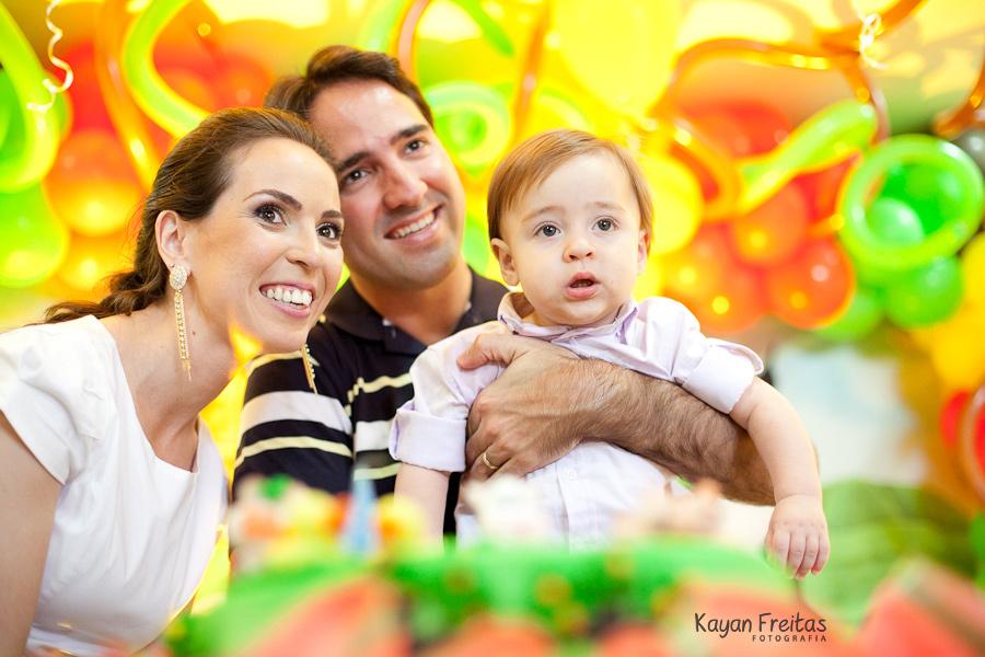 aniversario-1ano-lucky-july-felipe-0023 Felipe - Aniversário de 1 ano - Luck July - Florianópolis