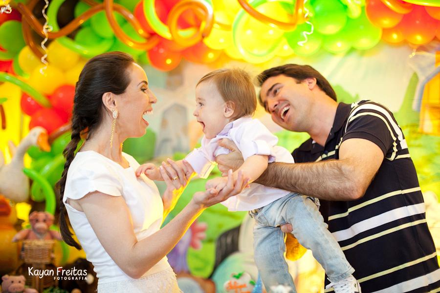 aniversario-1ano-lucky-july-felipe-0026 Felipe - Aniversário de 1 ano - Luck July - Florianópolis