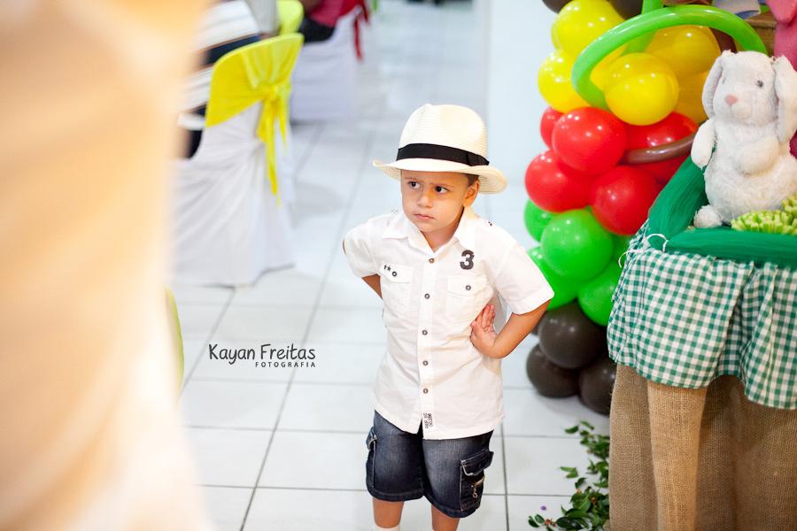 aniversario-1ano-lucky-july-felipe-0029 Felipe - Aniversário de 1 ano - Luck July - Florianópolis