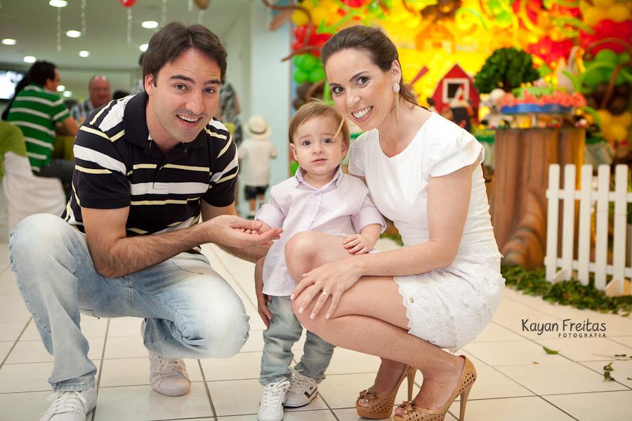 aniversario-1ano-lucky-july-felipe-0033 Felipe - Aniversário de 1 ano - Luck July - Florianópolis