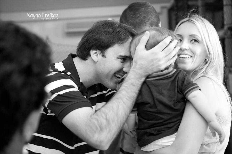 aniversario-1ano-lucky-july-felipe-0034 Felipe - Aniversário de 1 ano - Luck July - Florianópolis